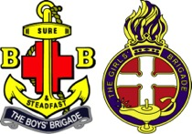 Girls and Boys Brigade